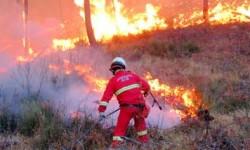 prevenzione antincendio