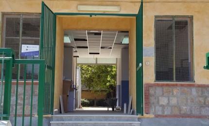 """Quasi 1 milione di euro per la scuola """"Paolo Balsamo"""" di Termini Imerese"""