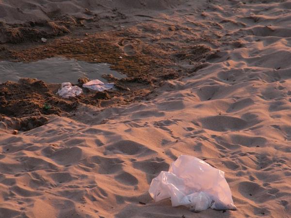 Ficarazzi: trovato in spiaggia il corpo senza vita di un giovane di 35 anni
