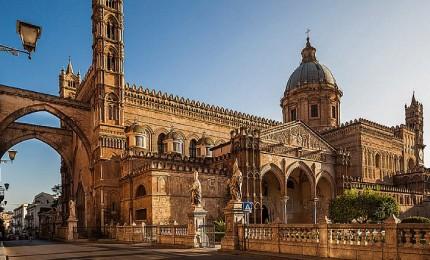 Unesco: al via entro l'anno una campagna di promozione turistica