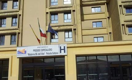 Emergenza Coronavirus: l'Asp di Palermo recluta 68 operatori