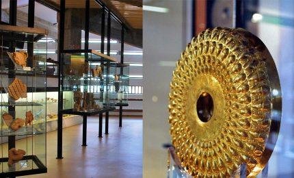 A rischio le aperture nei musei in Sicilia