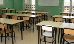 centro d'istruzione per adulti abbandono scolastico bandi dei docenti buona scuola supplenti liceo classico europeo dispersione scolastica