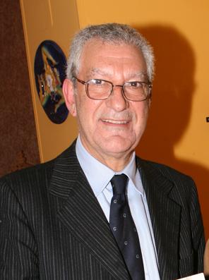 Collesano, la nomina di Pizzuto mette sotto accusa il sindaco Di Gesaro
