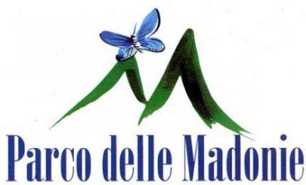 Per il Parco delle Madonie arriva il cartellino verde dell'Unesco