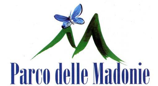 Parco delle Madonie, si insedia la commissione tematica dell'Ordine regionale dei Geologi