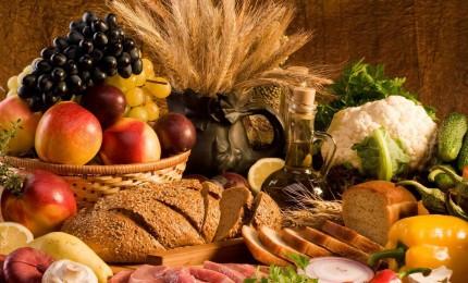 La Nutrizione preventiva