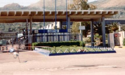 Fca riapre la sede di Rivalta, prende posizione il sindaco di Termini Imerese