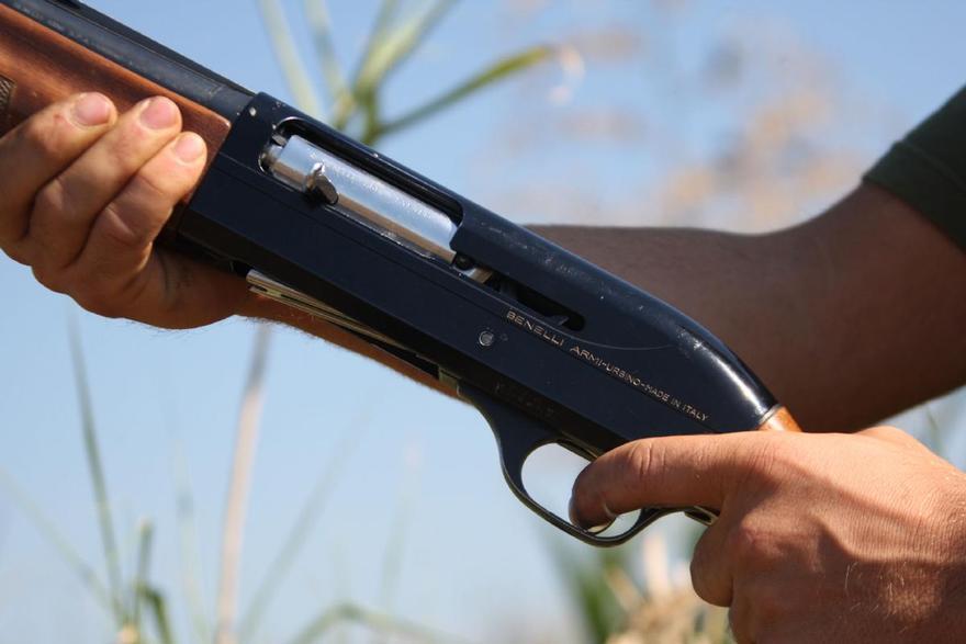 Pensionato ucciso da un colpo di fucile nelle campagne di Mongiuffi Melia