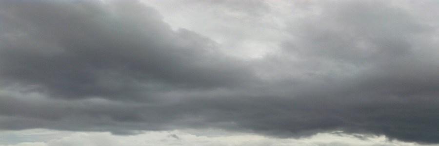 Meteo Cefalù e Madonie: previsioni per sabato 16 dicembre
