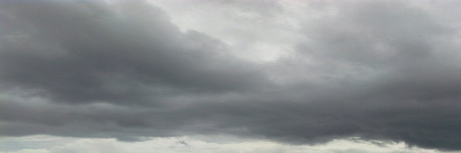 Meteo Cefalù e Madonie: previsioni per mercoledì 17 gennaio