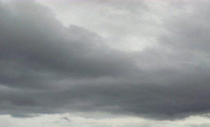 Meteo Cefalù e Madonie: previsioni per mercoledì 13 dicembre
