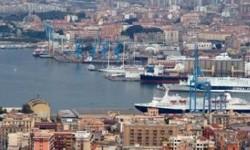 portuali milioni di euro per palermo sole 24 ore porto di palermo zona sismica