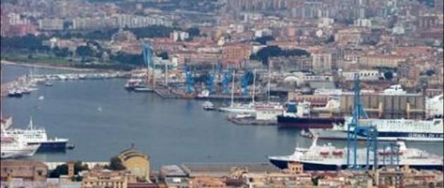 I colossi Costa Crociere e Msc Cruises gestiranno i terminal crocieristici nei porti della Sicilia occidentali