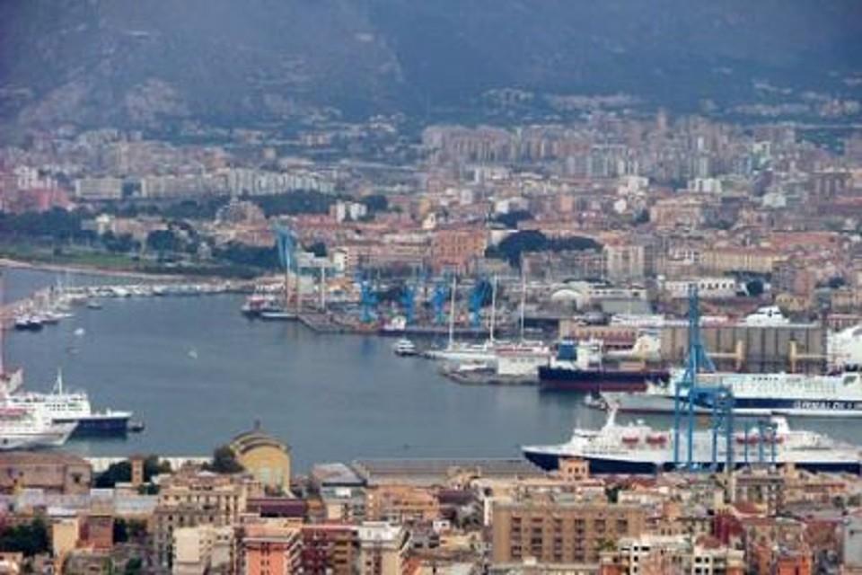 Stanziati 60 milioni di euro per Palermo e provincia