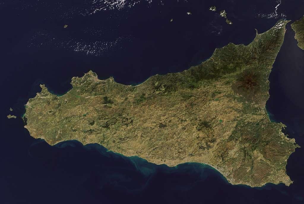 Rapporto Eurispes, la Sicilia nel baratro