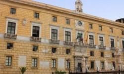 sindaco di palermo mobilità partecipate bilancio 2015 mafia piano esecutivo di gestione