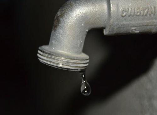 Castelbuono, ora l'acqua si può pagare a rate