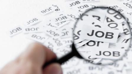 Trovare lavoro, sette buone pratiche da non dimenticare