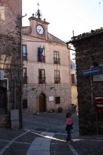 San Mauro: approvato il baratto amministrativo