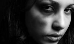 sportello antiviolenza violenza sulle donne