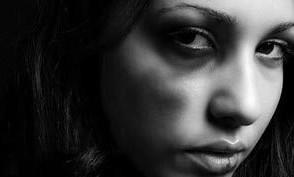 Violenza sulle donne, se ne parla a Polizzi Generosa