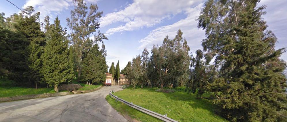 Castelbuono, affidati i lavori di ampliamento del cimitero comunale