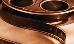 rassegna di cinema