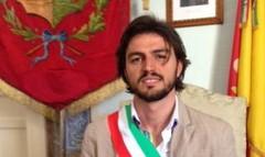 sindaco di Bagheria