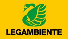 Ecomafie, Legambiente pubblica rapporto annuale