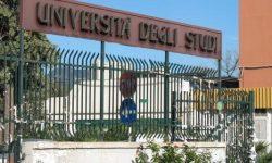università siciliane