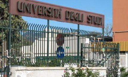 170 assunzioni all'Università di Palermo