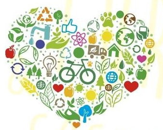 Culla a Sottana: Green Job e Turismo Sostenibile