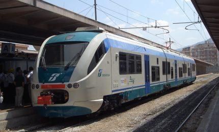 Novità positive nel nuovo orario ferroviario siciliano