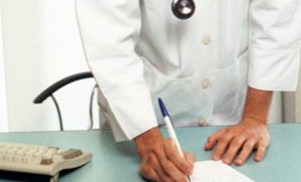 Due nuovi laboratori di cardiologia per le Madonie
