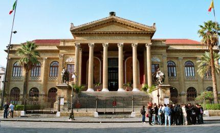 Capitale italiana della Cultura, Palermo tra le finaliste