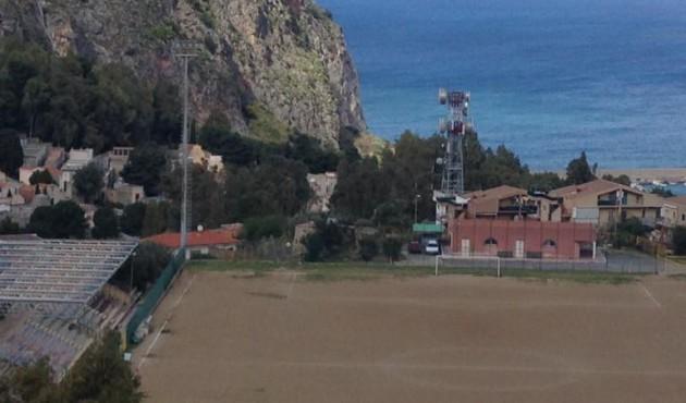 La Cephaledium giocherà al Santa Barbara