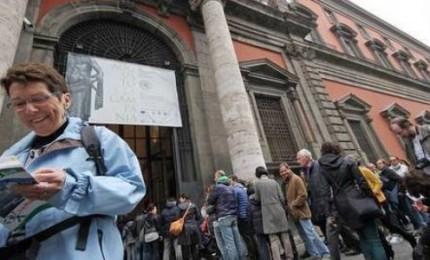 """Turismo, Federalberghi: """"Un anno positivo per le presenze"""""""