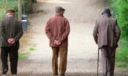 speranza di vita pensionati