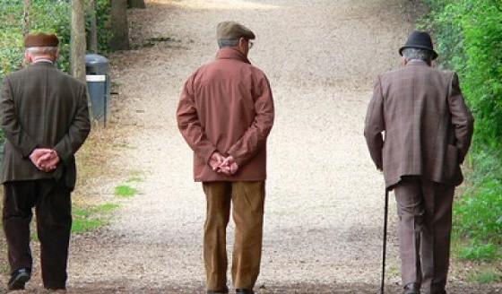 Nelle Madonie si vive più a lungo, avanza la ricerca promossa da UNIPA