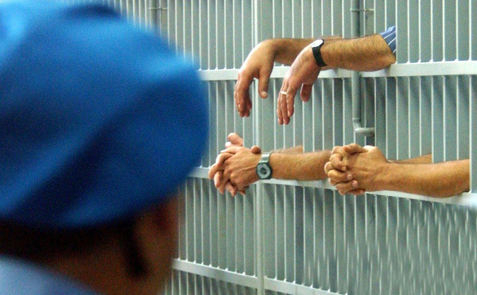 Detenuto si toglie la vita in carcere, è il secondo in un mese