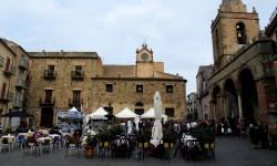 comizi turismo a castelbuono wifi libero antenna sicilia teatro festival