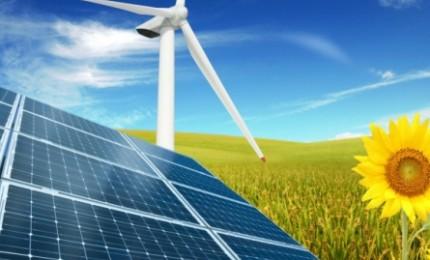 Opportunità per gli interessati alle energie rinnovabili