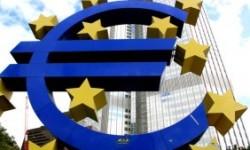 fondi ue europei