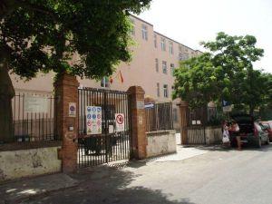 Cefalù: nuovo indirizzo al liceo classico Mandralisca
