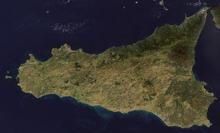"""Turismo: nasce """"Cuore di Sicilia"""""""