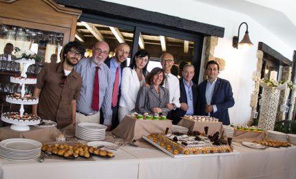 Cefalù: presentato il marchio Ecolabel