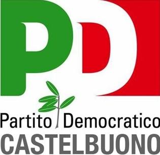 """""""Siamo Europei"""", Castelbuono aderisce al manifesto PD che marca la linea europeista"""