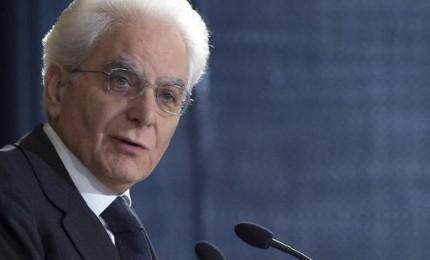 Insulti e minacce al Presidente della Repubblica, Sergio Mattarella: indagini su 39 profili Facebook