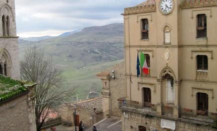 Le scuole di Gangi rappresentano l'eccellenza siciliana